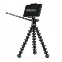 Фото Joby GripTight Pro Video GP Stand Black JB01501-BWW