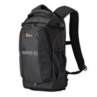 Фото LowePro Flipside 200 AW II Black LP37125-PWW
