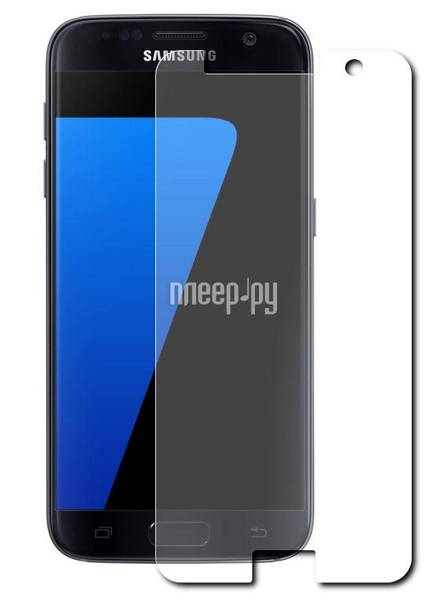 Кронштейн телефона samsung (самсунг) для бпла combo комплект пропеллеров spark по самой низкой цене