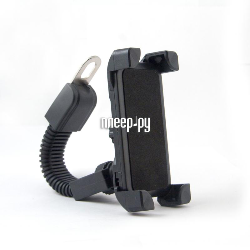 Держатель смартфона combo по низкой цене очки виртуальной реальности для смартфона asus