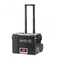 Фото Keter Mobile Gear Cart 17200383