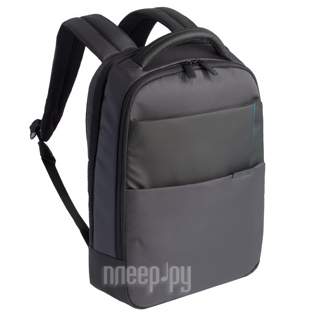 7b346434c3ca Samsonite Campus Pro Laptop Backpack- Fenix Toulouse Handball