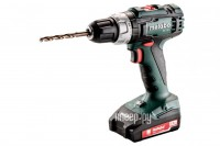 Фото Metabo BS 18 L 602321500