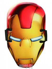 Фото 1Toy Marvel Iron Man Т58169