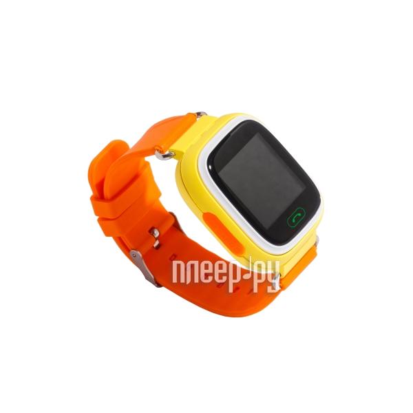 Маяк GW100 Orange