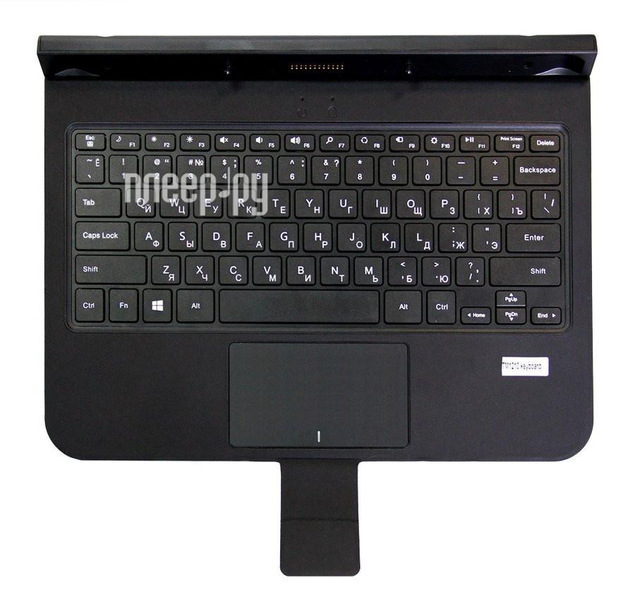 KREZ KBD1200