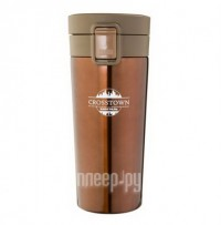 Фото Biostal 400ml Bronze NMT-400B