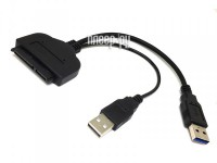 Фото Espada USB 3.0 to SATA 6G cable PA023U3