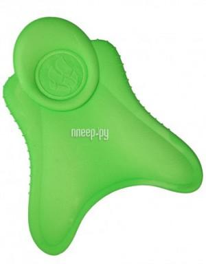 Доска для плавания Mad Wave Kickboard EXT Kids Green M0723 02 0 00W