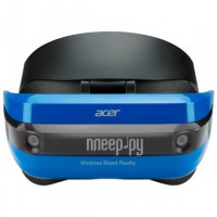 Фото Acer Windows Mixed Reality Headset