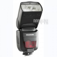 Вспышка Cullmann Culight FR 60N for Nikon C61320