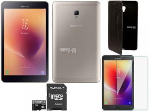 Планшет Samsung SM-T385 Galaxy Tab A 8.0