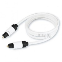 Фото Real Cable OPT-1 10m