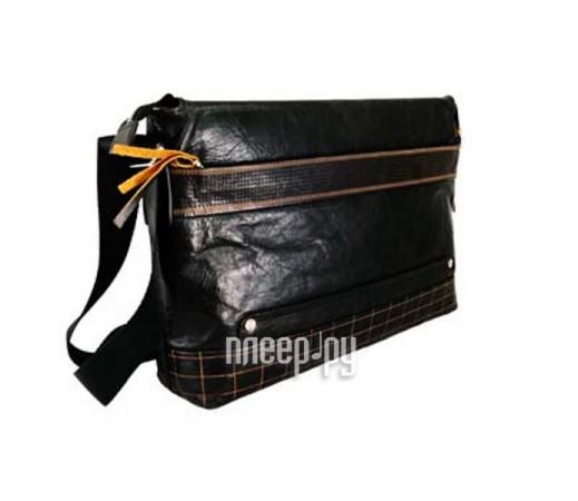 Gimi сумки: сумка red castle classic bag.