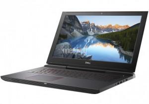 Ноутбук Dell Inspiron 7577 7577-5212