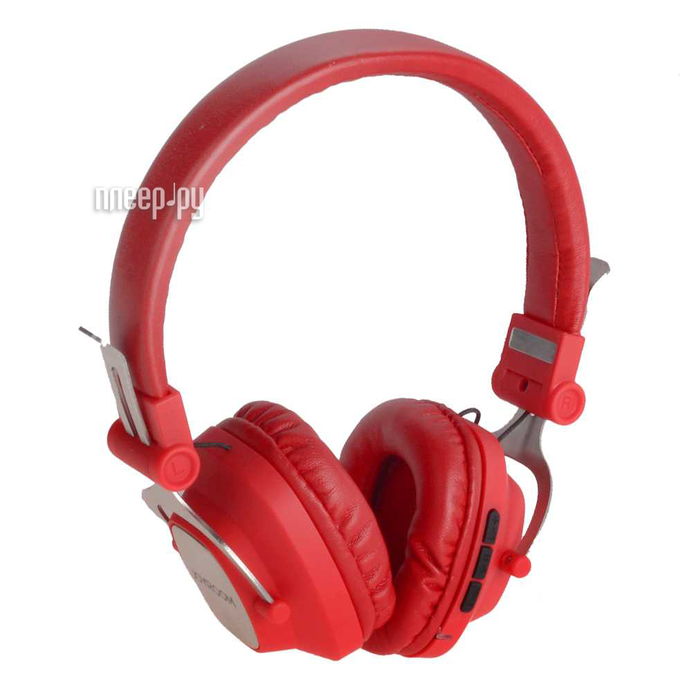 Купить JoyRoom JR-BT149 Red по низкой цене в Москве cbba3e235d9cc