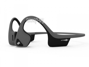 Фото AfterShokz Trekz Air Slate Grey AS650SG