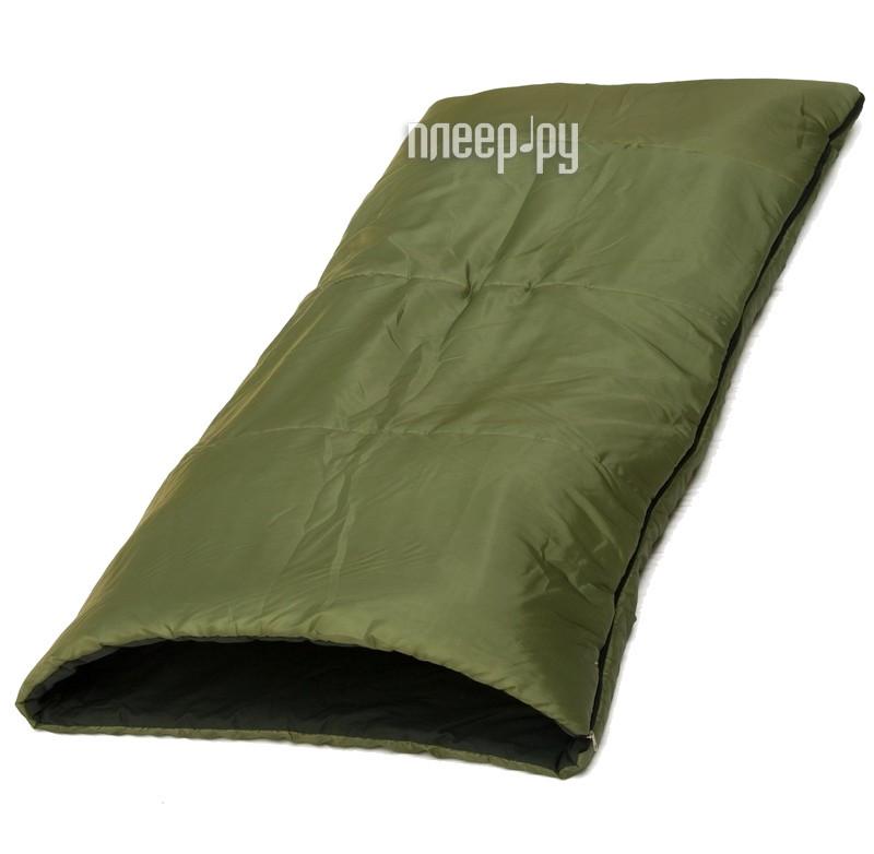 вот поздравление со спальным мешком вы, пожалуйста, это