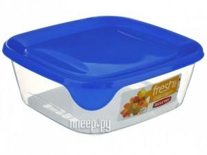 Контейнер Curver Fresh & Go 800ml Blue 00559-139-01