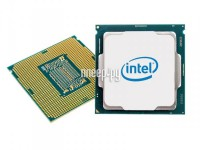 Фото Intel Core i5-8500 (3000MHz/LGA1151/L3 9216Kb) OEM