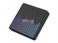Фото Roli Lightpad Block M