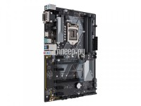 Фото ASUS Prime H370-A 90MB0XN0-M0EAY0