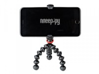 Фото Joby GorillaPod Mobile Mini Black JB01517-0WW