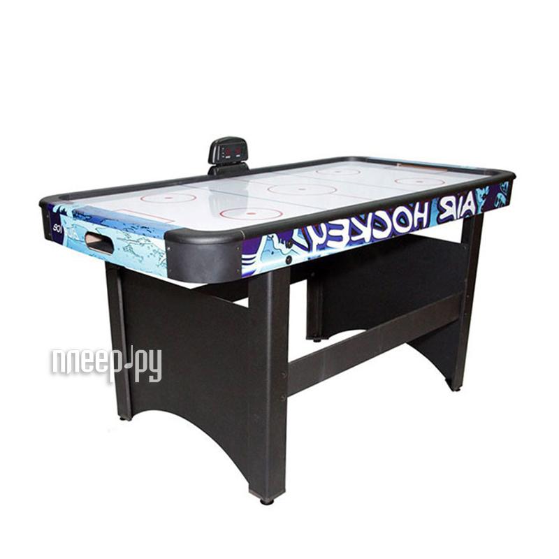 Игровые автоматы аэрохоккей, брелки купить казино анна лохотрон