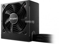 Фото Be Quiet System Power 9 700W