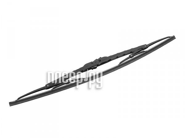 Щетки стеклоочистителя Bosch L+R 625mm 625mm 3 397 001 814 - фото 11
