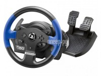 Фото Руль Thrustmaster T150 RS Force Feedback