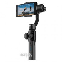 Фото Zhiyun Smooth-4 Black