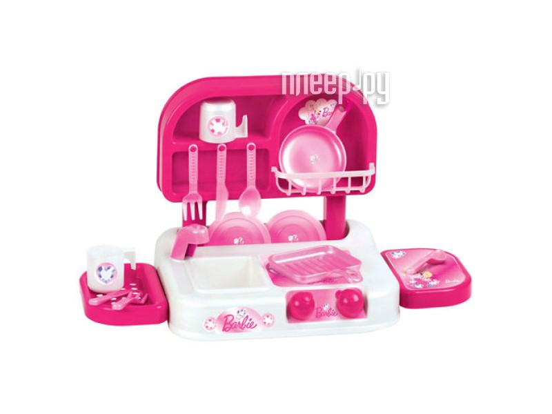 купить кухня Faro Barbie 26cm 1110 по низкой цене в москве