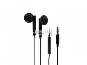 Купить Smartbuy Utashi Zero Black SBHX-500 по низкой цене в Москве 84c95365abe15