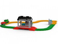 Игрушка Mattel Fisher-Price Thomas And Friends