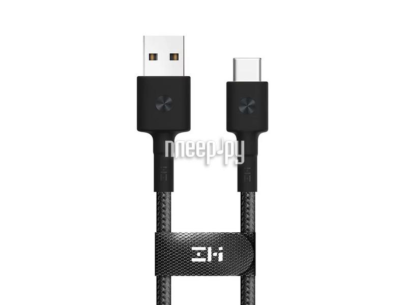 KASER USB DRIVERS