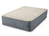 Фото Intex Premaire II Elevated Airbed 152x203x46cm 64926