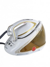 Фото Tefal GV9581 Pro Express Ultimate