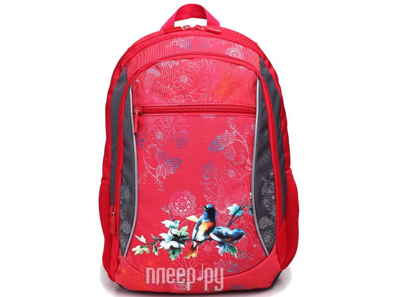 6b1e8106a760 Мамам и детям - Учеба и школа - Рюкзаки для школьников и студентов ...