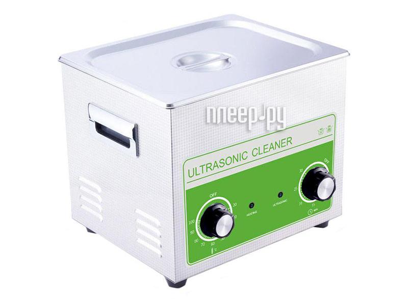 Купить Ультразвуковая ванна AG Sonic TA-200 по низкой цене в Москве cd5cf0e0b2c