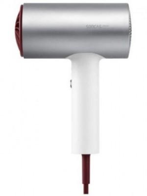 Фен Xiaomi Soocas Soocare Anions Hair Dryer H3S