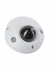 Фото HikVision DS-2CD2523G0-IS 2.8mm