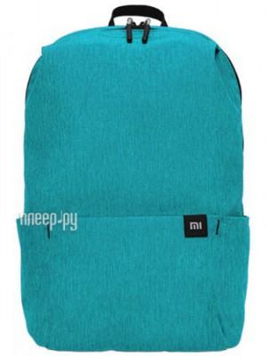 Рюкзак Xiaomi Mi Mini Backpack 10L Light Blue