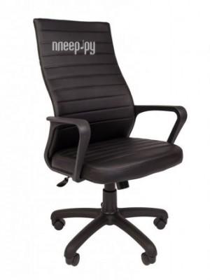 Компьютерное кресло Русские кресла РК 165 Терра Black