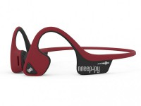 Фото AfterShokz Trekz Air Canyon Red AS650CR