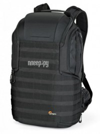 Фото LowePro ProTactic BP 450 AW II Black LP37177-PWW