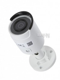 Фото Hikvision DS-2CD2043G0-I 2.8mm