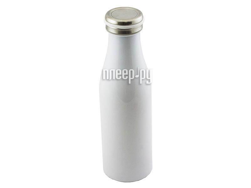 ff199d1c00a Купить Эврика Бутылка Кефира 350ml 98998 по низкой цене в Москве