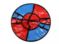 Фото Hubster Sport Pro 105cm Red-Blue ВО4196-1