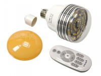 Фото Falcon Eyes Mini Light 45 LED